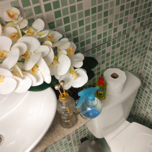 6 Dicas Impressionantes Para Seu Banheiro Ficar Perfumado 24 Horas Por Dia!