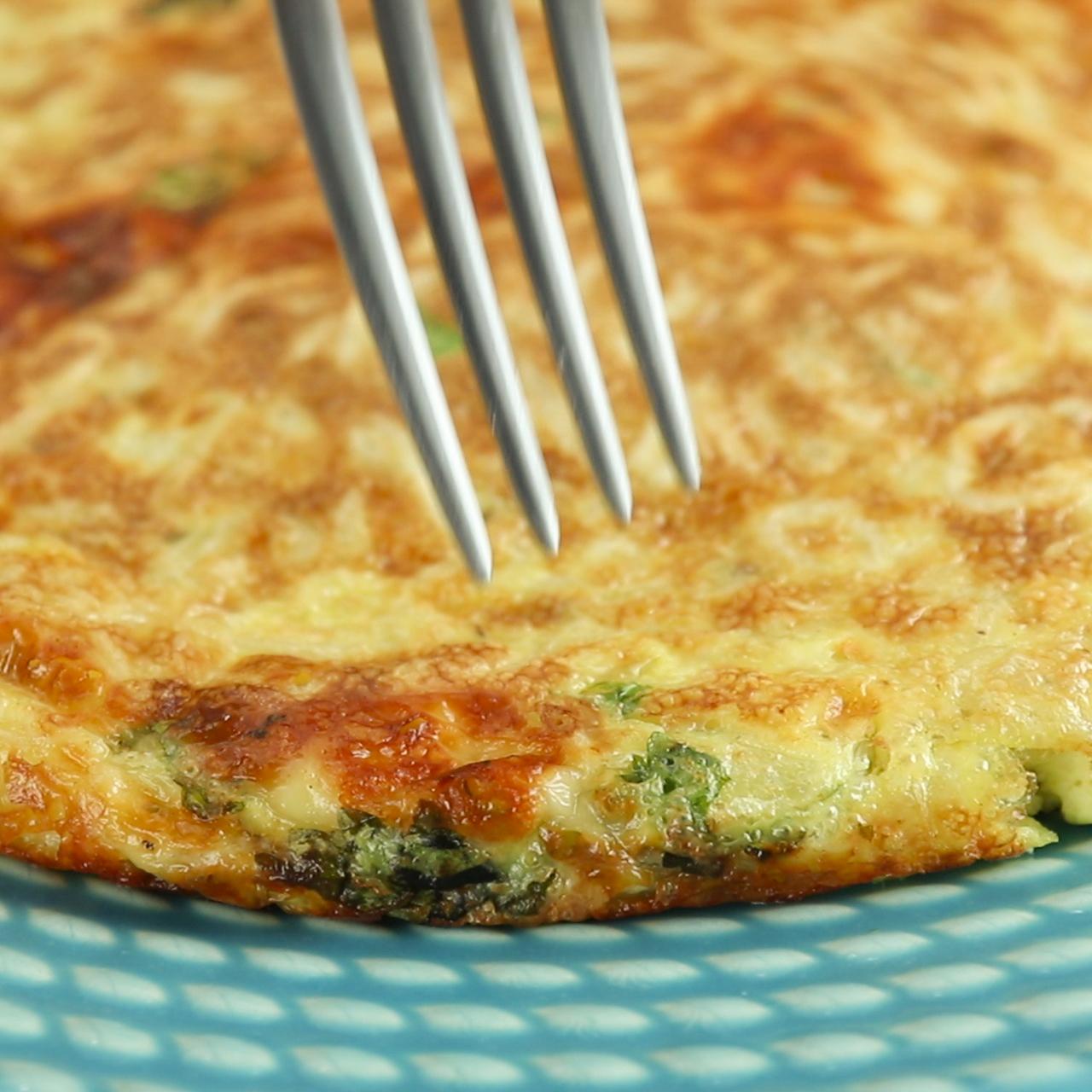 Miojo de Omelete, Prático, Rápido e Saboroso!!